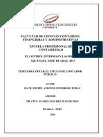 333853448-El-Control-Interno-en-Las-Boticas-Arcangel-Sede-Huaraz-2013.pdf