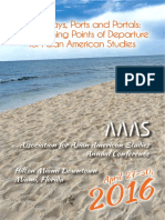 308050349-AAAS-2016-Conference-Booklet.pdf