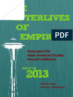 261581287-AAAS-2013-Conference-Booklet.pdf