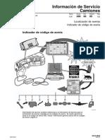 Localizacion-de-Averias-Volvo.pdf