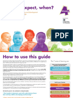 Parents guide What to expect and when.pdf