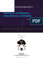 Ponencia-Neptuno-en-las-Relaciones.pdf