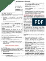 Corpo-Reviewer-N.-Soriano-AUSL.pdf