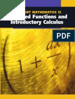 [Bookflare.net] - Harcourt Mathematics 12