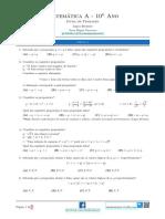 Ficha Lógica Nuno Guerreiro.pdf