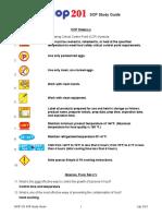 Sop Study Guide New 2012