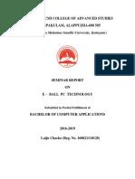 MAIN SEMINAR CERTIFICATES correct.pdf