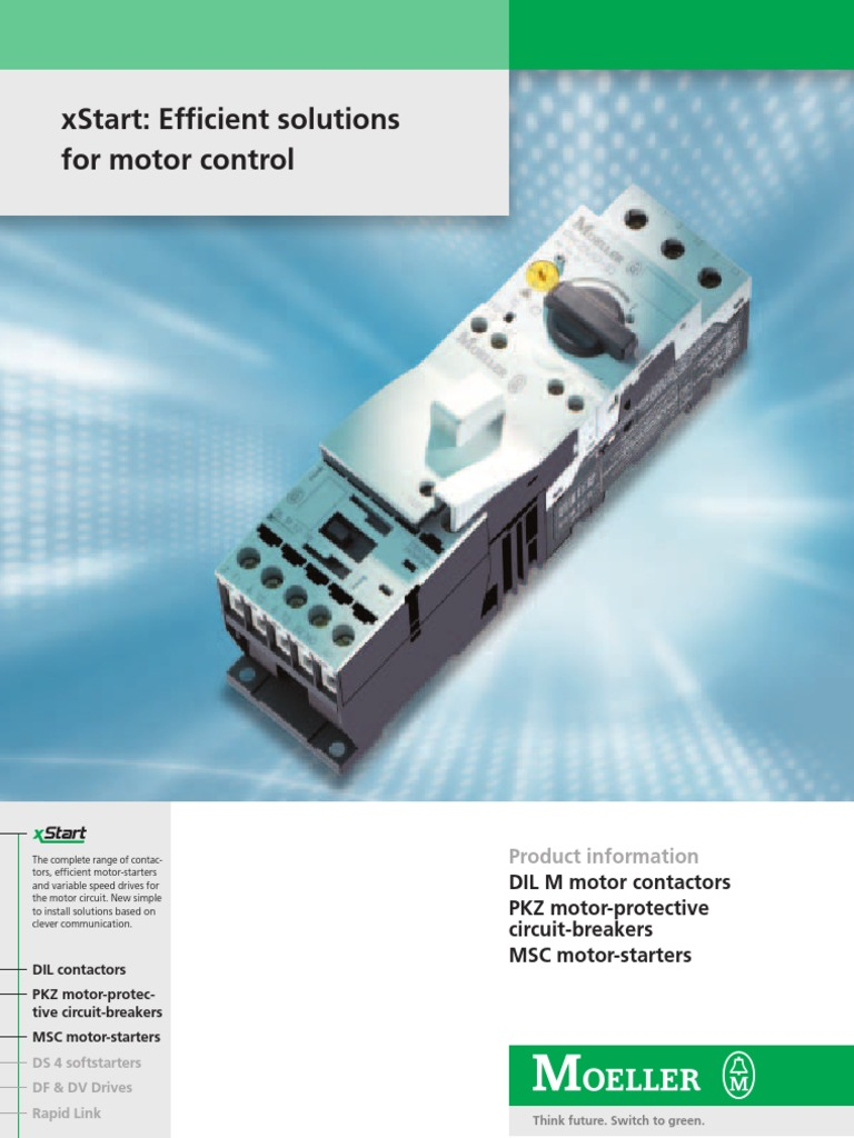 0900766b804ff802   Electrical Connector   Relay