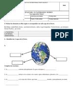 GUIA EVALUADAD SEXTO CAPAS DE LA TIERRA.docx