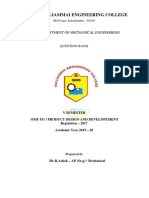 OMF551-Product Design and Development (1)
