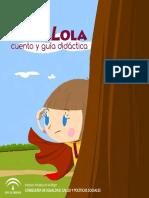 CUENTO-SUPERLOLA.pdf