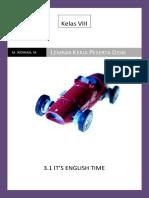LKPD 3.1