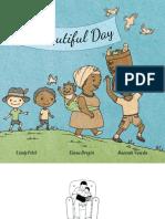 A Beautiful Day PDF Bookdash FKB Stories