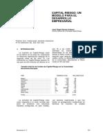 Dialnet-CapitalRiesgo-2117925.pdf