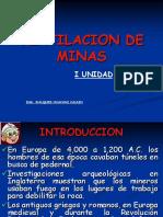 VENTI MINAS- I.pdf