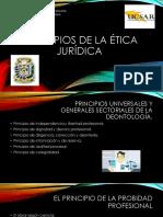 Expo Principios de La Ética