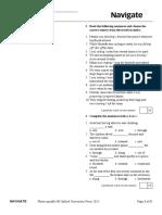 10-Unit-Test-3A-pdf-pg23-1 (1).pdf