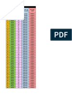 Copia de Final de Investigacion LISTO
