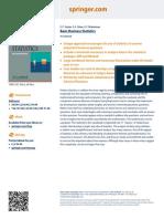 productFlyer_978-0-387-98354-7.pdf