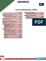 Sistema de frenos antibloqueo (ABS).PDF