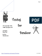 Tuning_For_Barebow.pdf