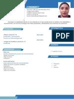 cv ambar.pdf