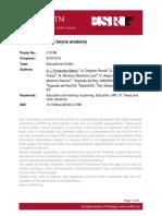 ECR2016_C-0786.pdf