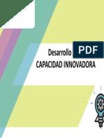 Gestion de Proyectos_IDi 3