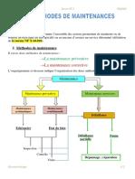 chap1 la maintenance .pdf