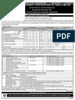 NPCIL.pdf