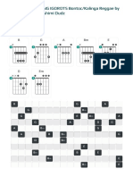 chordu-guitar-chords-trending-igorots-bontoc-kalinga-reggae-by-kean-garcia-amp-nikushimi-dudz-chordsheet-id_0nrUd5ycBQQ.pdf