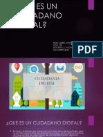 Que Es Un Ciudadano Digital (1)