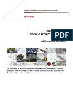 BrochureDISEGNOTECNICOINDUSTRIALEPADOVA.pdf