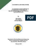 irfanthsisfinal1-180518201457.pdf