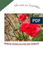 Jorge Gonçalves de Farias - Estudando com os Espíritos.pdf