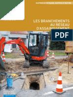 ae_seine_normandie_les_branchements_au_reseau_d_assainissement_2015.pdf