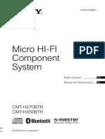 SONY minicadena HX70BTR.pdf