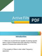 activefilters-141231042113-conversion-gate02.pdf