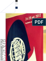 Licenciatura em Música — Universidade Estadual do Paraná Campus de Curitiba II - FAP.pdf
