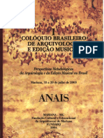 ColoquioMariana.01.pdf