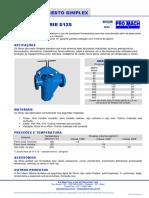 PESO_FILTRO_CESTO.pdf