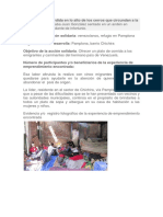 fase 3 acciones solidarias.docx
