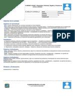 1m1.pdf