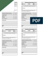 Formato Asistencia PDF