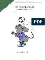 coloriage-animaux-5.pdf