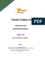 MANUAL TRIVENI  C-3041 MANUAL- M & H USA ENTERPRISE, ac. INGENIO LAZARO CARDENAS S.A DE CV - MEXICO. (1).pdf