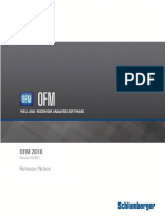 OFM_ReleaseNotes