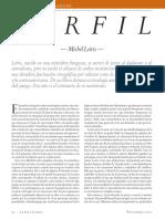 Olle-Laprune-Michel-Leiris.pdf