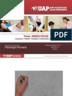 05 Clasificacion y Ansioliticos.ppt (1)