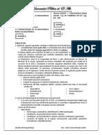 3.7. FSP de La Insuficiencia Renal Aguda y Crónica I